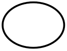 vs_reports_controls_example_ellipse_variant1.png