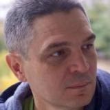 Ivan Smahin