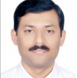 Sunil Abraham
