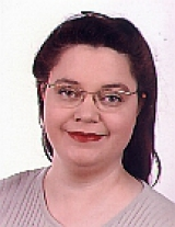 Beatrix Willius