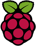 Raspberry PI Database Integration